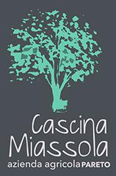 Cascina Miassola
